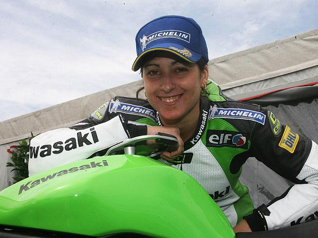 """Cardoso (Yamaha): """"He conseguido una victoria no esperada pero sí merecida"""""""