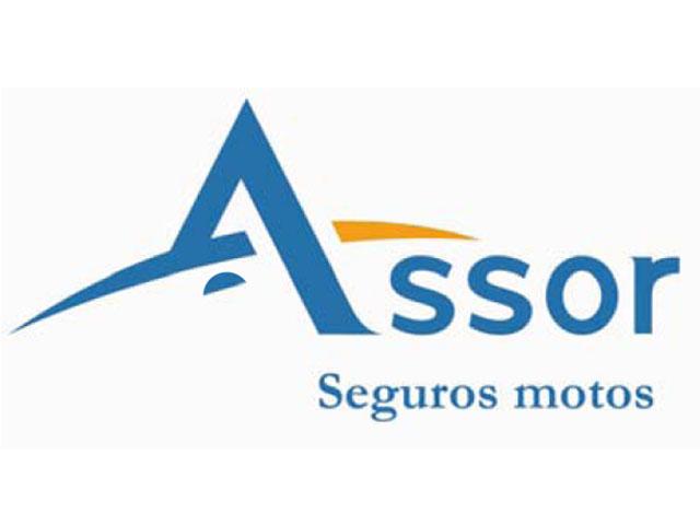 Acuerdo Kawasaki y Assor Seguros