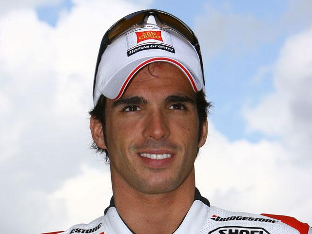 """Valentino Rossi: """"Será una de las carreras más inciertas que he disputado"""""""