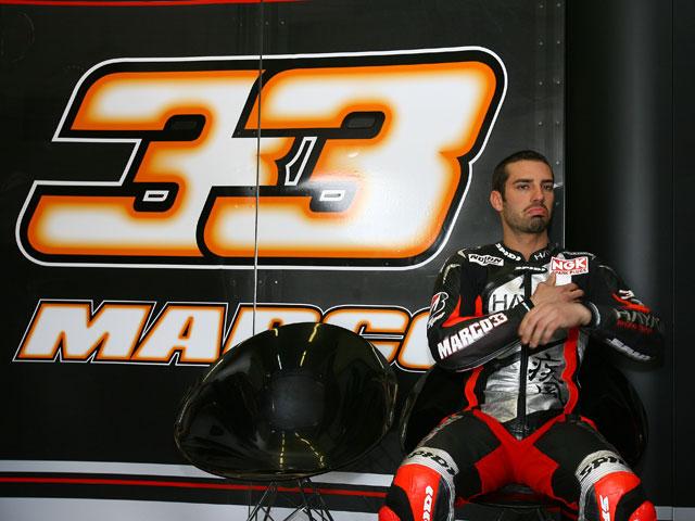 """Valentino Rossi (Yamaha): """"Es especial ganar en Jerez"""""""