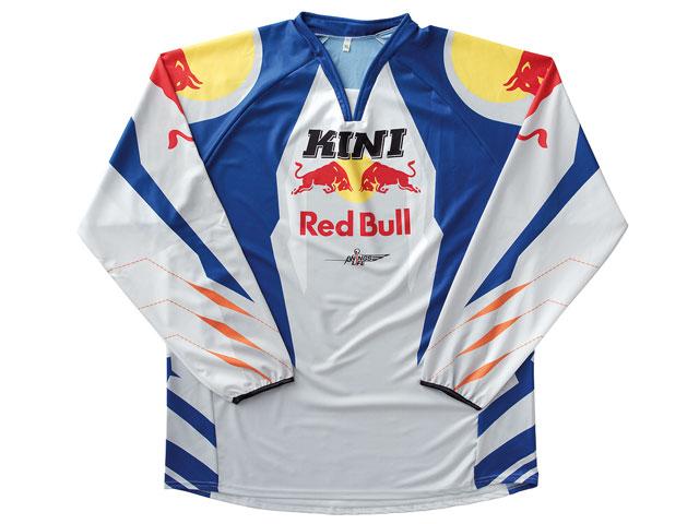 """Imagen de Galeria de Nuevas KTM EXC """"Champions Edition"""""""
