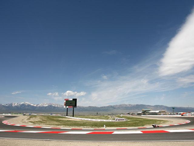 Vídeo. SBK llega a Miller Motorsport Park
