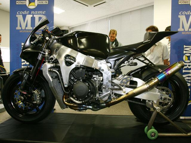 Moto2. Dorna, desbordada