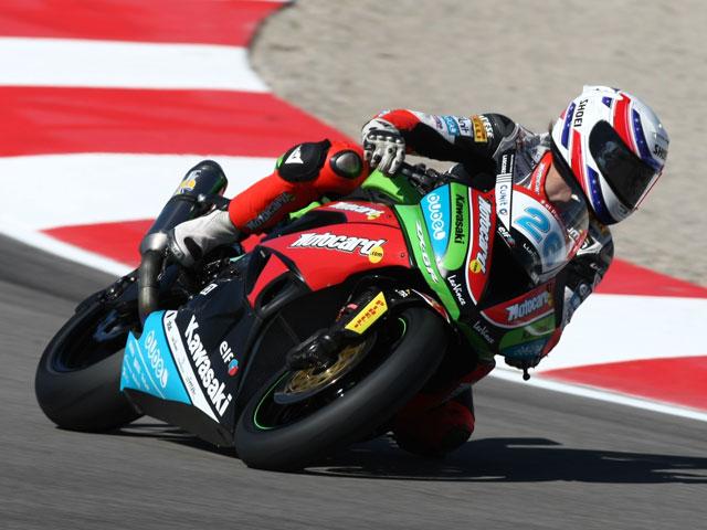 El Mundial de Superbike regresa a Europa más igualado