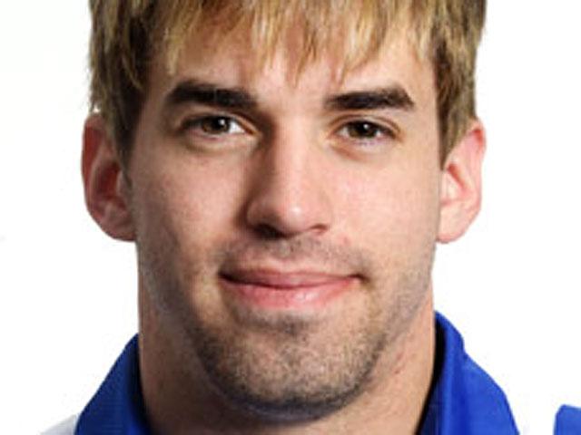 Blake Young sustituye a Fonsi Nieto en el Suzuki Alstare