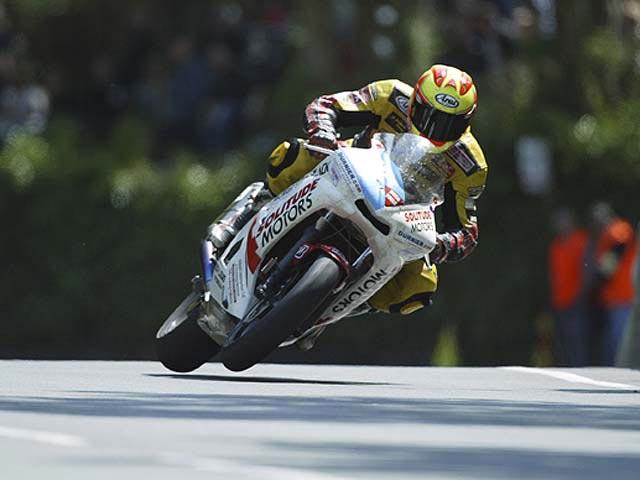 La FIM creará un mundial de rallies para motos
