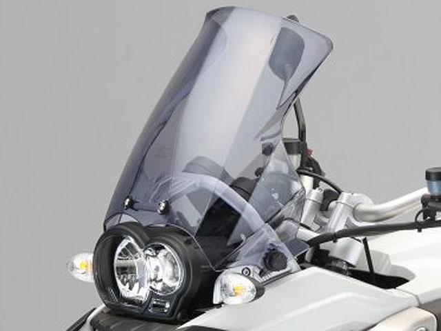 BMW R1200GS XV Aniversario