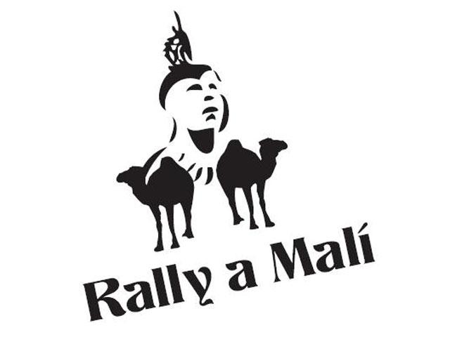 Imagen de Galeria de Rally a Malí, comienza la aventura solidaria