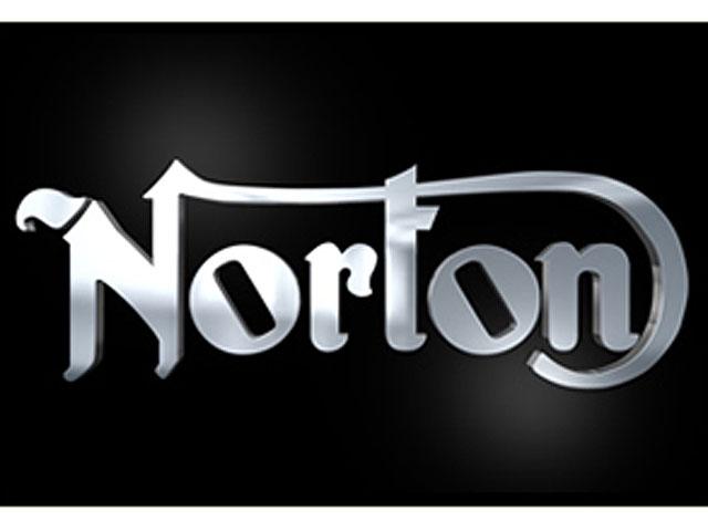 Llega la Norton Commando 961 SE