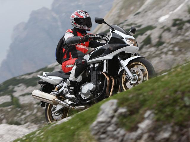 Alpen Master 2009, las ganadoras