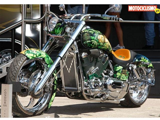 Las fotos de la semana en Motociclismo.es