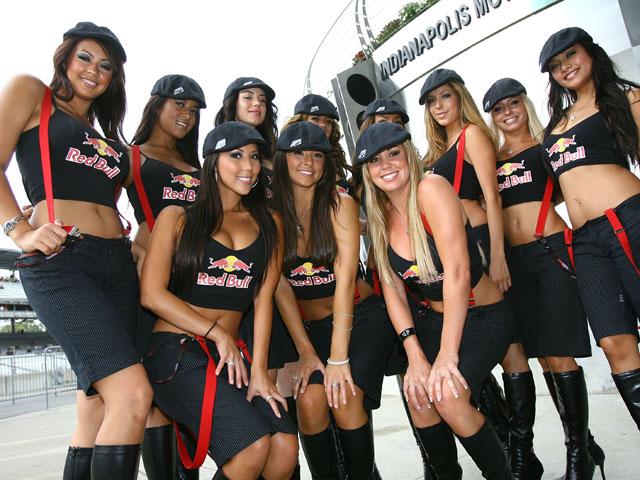 MotoGP. Circuito de Indianápolis, Estados Unidos