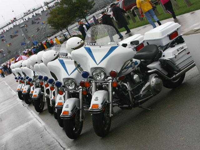 Imagen de Galeria de MotoGP. Circuito de Indianápolis, Estados Unidos