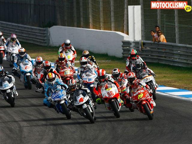 Fotos del Gran Premio de Portugal