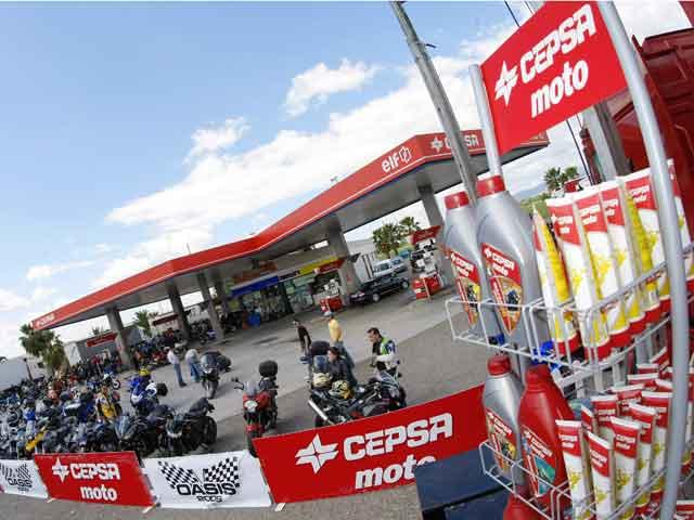 Motociclismo prepara para ti el viaje al GP de Valencia