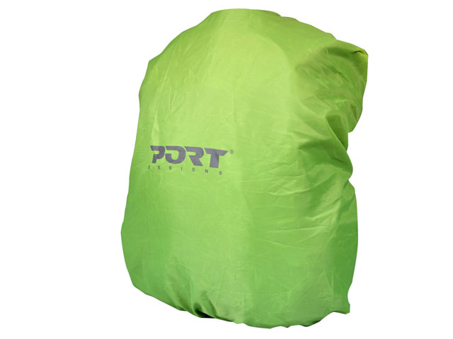 Mochila Port Designs Chicago Eco