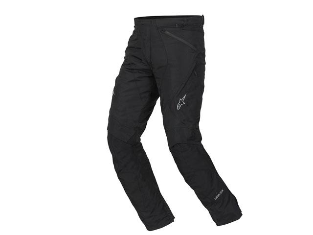 Chaqueta y pantalones Alpinestars Adventure Gore-Tex