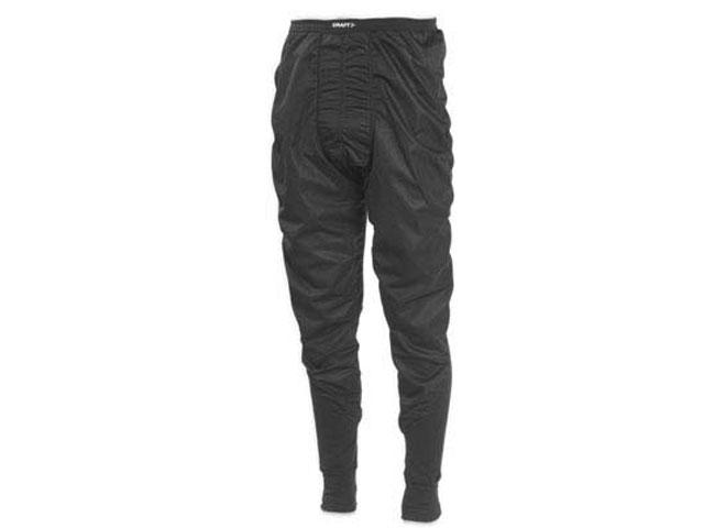 Novedades Craft en ropa interior térmica para moto