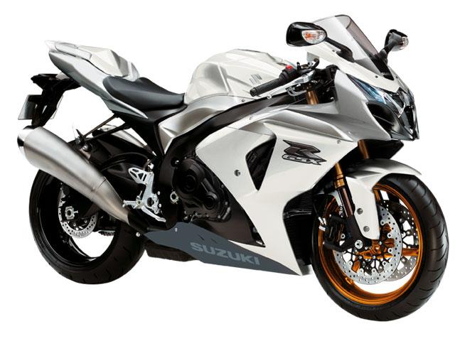 Imagen de Galeria de Moto del año 2010: participa y gana una Suzuki GSX-R 1000