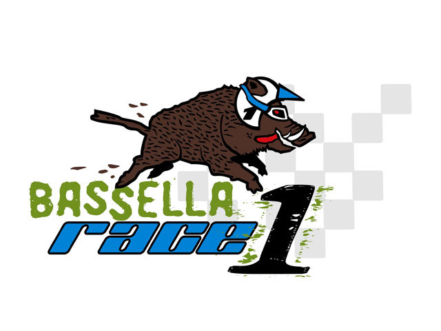 La Bassella Race crece por momentos