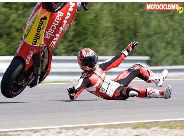 Las fotos del año en Motociclismo.es