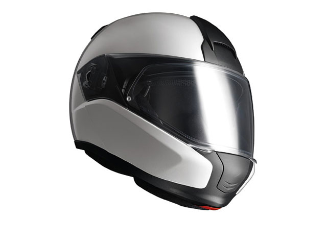 Casco BMW System 6