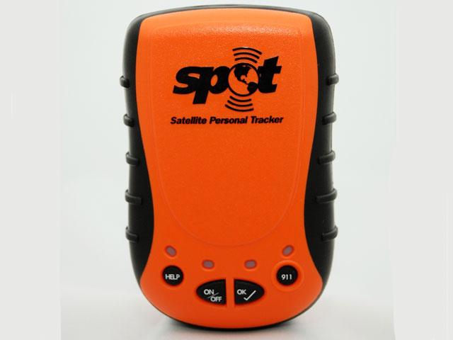 Imagen de Galeria de Accesorios para GPS off road