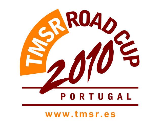 TMSR Road Cup