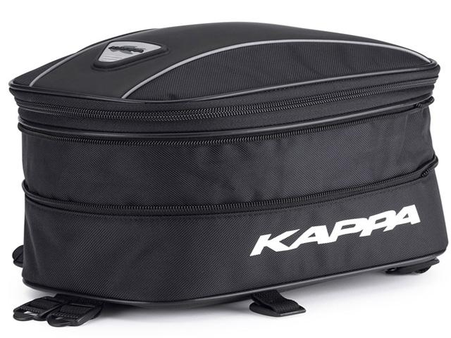 Bolsa TK742 de Kappa para moto