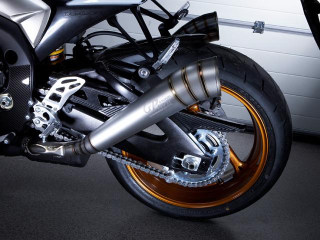 Accesorios y equipamiento Suzuki para este verano