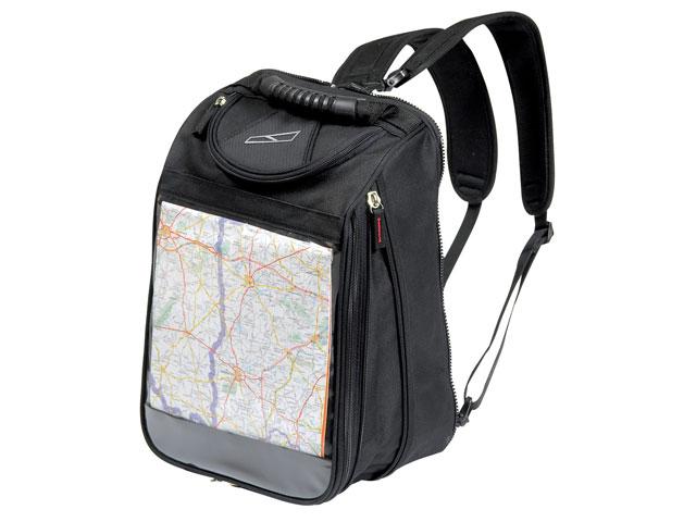 Bolsa sobredepósito Mac Adam Travel