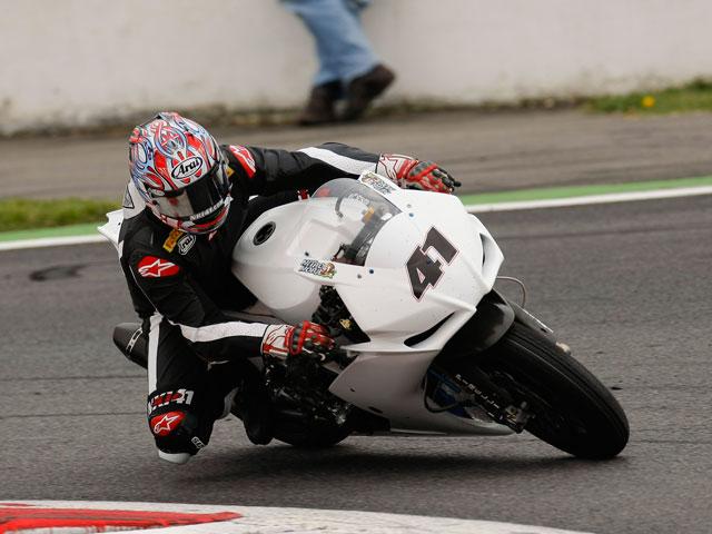 Movimiento en el Mundial de Superbike