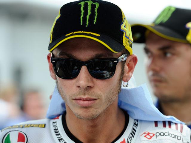 """J. Lorenzo: """"Estoril es el único circuito donde he ganado dos veces en MotoGP"""""""
