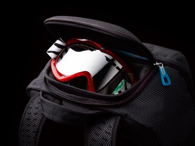 Imagen de Galeria de Maletas y mochilas Thule