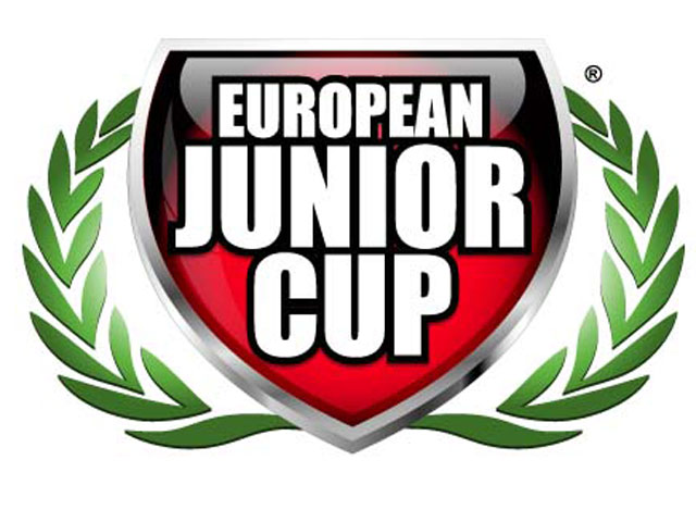 Nace la European Junior Cup