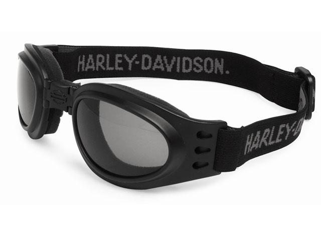 Imagen de Galeria de Catálogo Harley-Davidson de regalos y accesorios