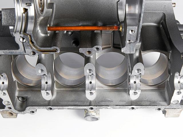 Imagen de Galeria de 50.000 kilómetros con la Yamaha XJ6 Diversion