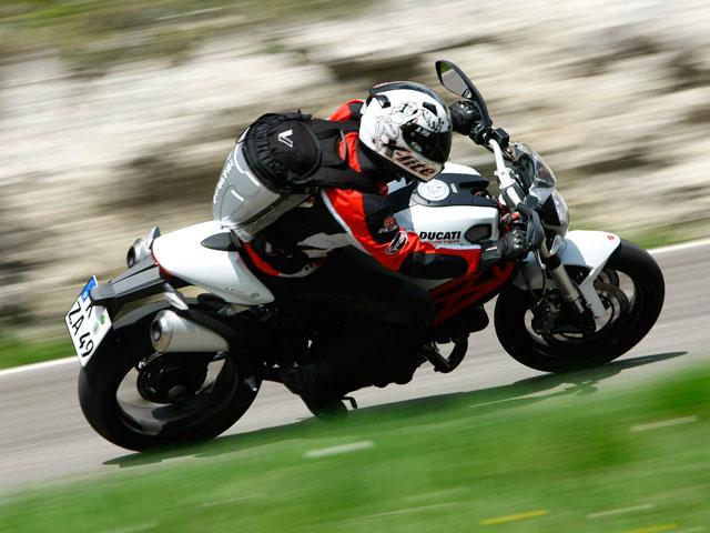 Qué moto comprar: Motos Polivalentes