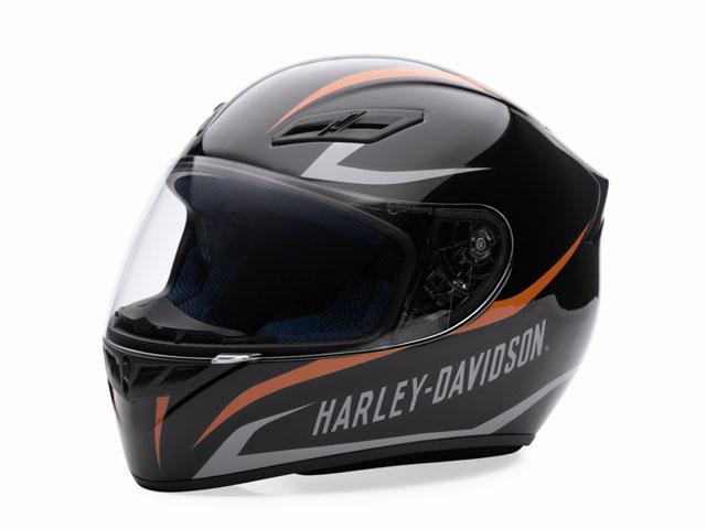 Cascos Harley Davidson Precios Seonegativo Com