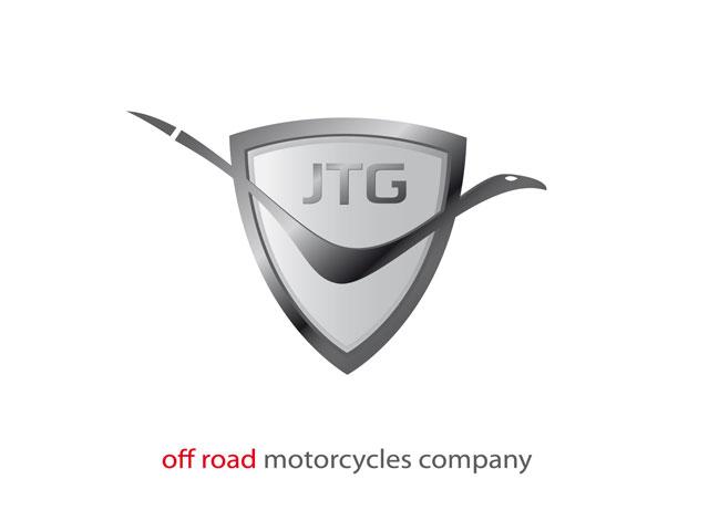 JTG, nueva marca de motos off road española