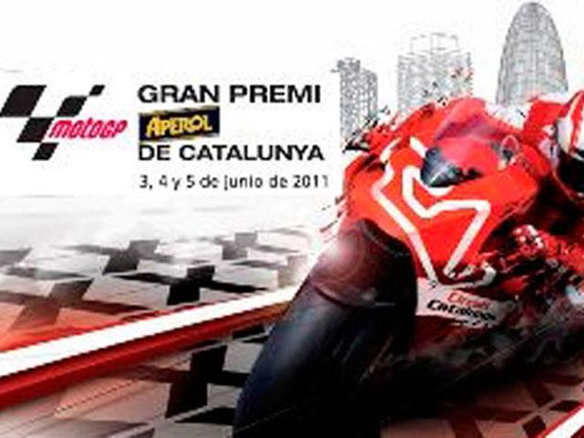 Pack de entradas para el GP de Cataluña y SBK de Alcañiz