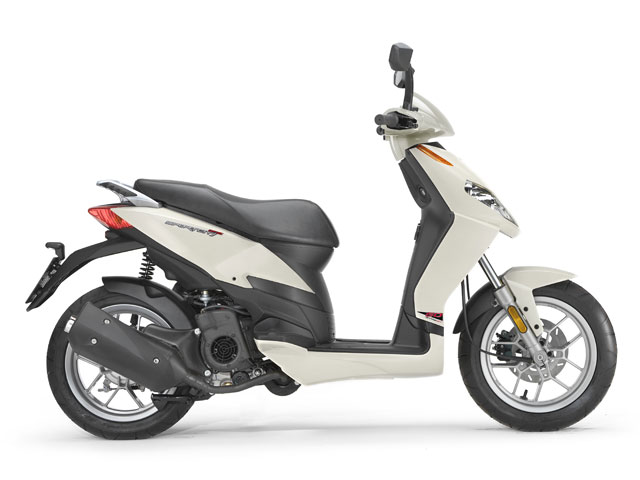 aprilia sportcity cube 300 y one 125 50 scooter. Black Bedroom Furniture Sets. Home Design Ideas