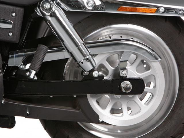 Harley-Davidson Fat Bob