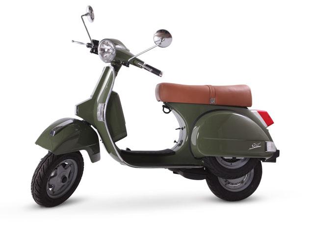 lml star 125 scooter. Black Bedroom Furniture Sets. Home Design Ideas