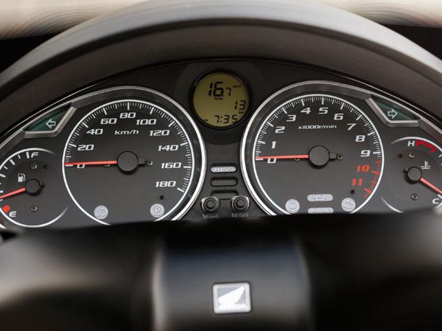 Honda SW-T 600