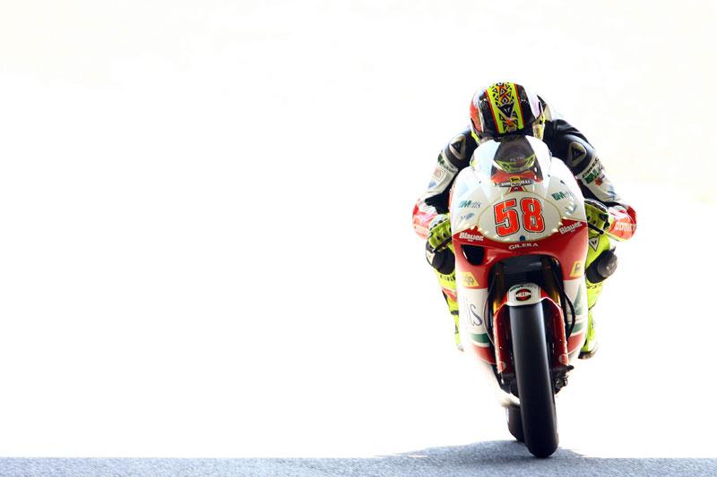 GP de Japón 2008. 250 cc