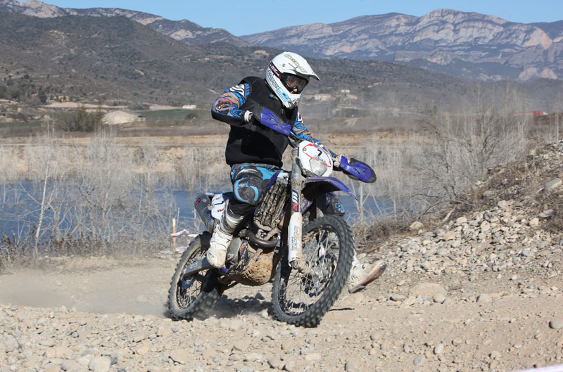 Bassella Race 1 2012. Galería de fotos