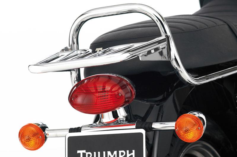 Promociones Triumph