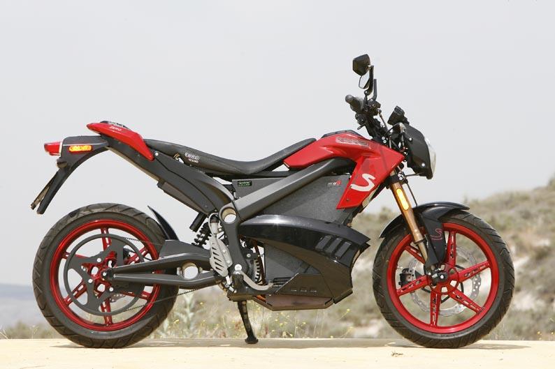 Zero S ZF9