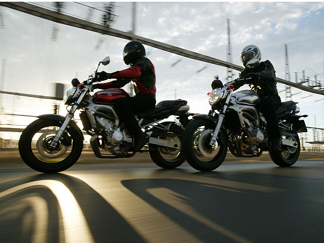Imagen de Galeria de 258.355 motos
